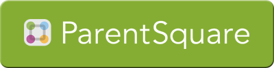 Sign in to ParentSquare
