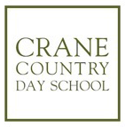Crane Country Logo
