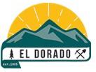 El Dorado Logo