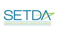Selected by State Educational Technology Directors Association