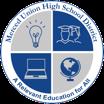 Merced Union Logo
