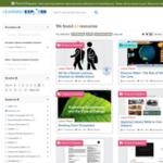 Learning Explorer interface for educators using ParentSquare