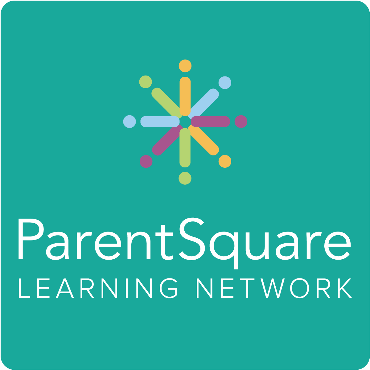 ParentSquare Learning Network