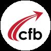 CFB logo