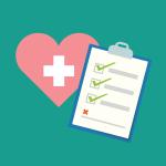 Health Screening Form